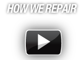 mobile car repairs swansea | car body repairs swansea | alloy wheel refurbishment swansea | scratches dents dints scuffs scrapes removed